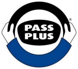 Pass Plus-approved instructor